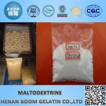 food grade maltodextrin DE20-25