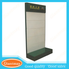 hot sales power tool display stand