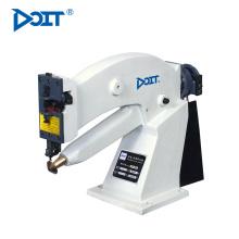 DT202N Industrieschuhreparatur Fadenschneider und Schneidnähmaschine
