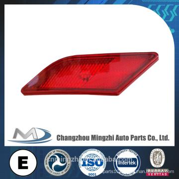 Bus Rear Fog Lamp 231*74*40 Bus accessories HC-B-32009