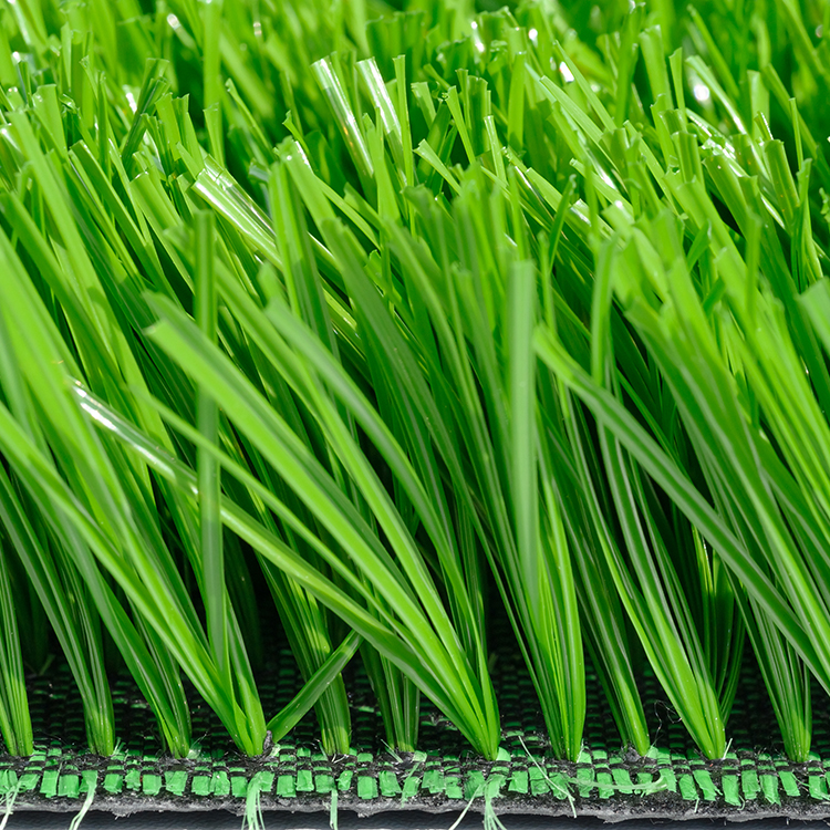 Artificial Turf Grass Facotry