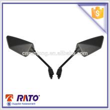 Китайское зеркало заднего вида для мотоциклов премиум-класса с ценовой скидкой