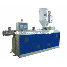 Machine d'extrudeuse de tuyau de 16-1200mm PE