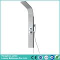 Оборудование для ванной комнаты Массажная душевая панель (LT-L871)