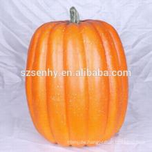 China Manufacturer Wholesale foam pumpkins for sale