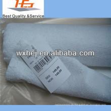 Atacado capa de colchão de cama à prova d 'água / tecido protetor