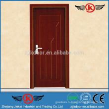 JK-9126 Дверь и окно двери дверцы с более низкой ценой