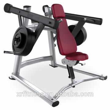 Fitnessgeräte Schulterpresse XH955