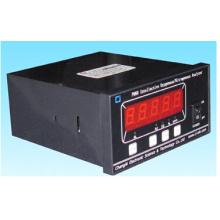 P860 Serie N2 / O2 Analysator Sauerstoff- und Stickstoffgasreinheit Analyzer / Tester