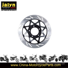 Motorcycle Brake Disc for Cg150