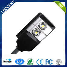 2016 New Design 100W Cheaper Than Osram Price LED Module Street Light