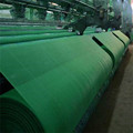 Rete a maglie Green Fence Screen