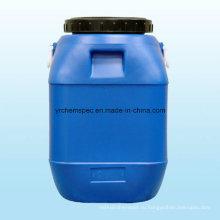 Специальный материал для ухода за волосами Polyquaternium-11