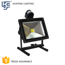 In China there are a number of sub-factories Durable Hot Sales aluminium led light