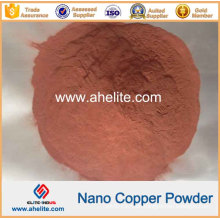 Nano Copper Powder 50nm 1000nm