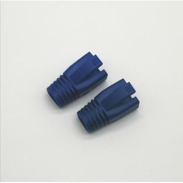 RJ45 PVC 6,5 mm Cat7 connecteur Boot