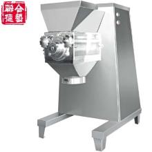Máquina de granulação oscilante de tipo pesado Yk-160A