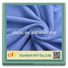 Hohe Qualität für Tuch Anti-Pilling Polarfleece Stoff
