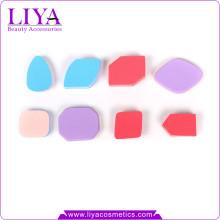 Лучшие продажи продуктов Губка макияж латекса sbr для bb крем бесплатных образцов