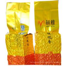 Heat Seal Tea Bag/Small Tea Bag/Tea Bag