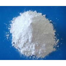 Fine Powder White Aluminium/Alumina Oxide for Refractory