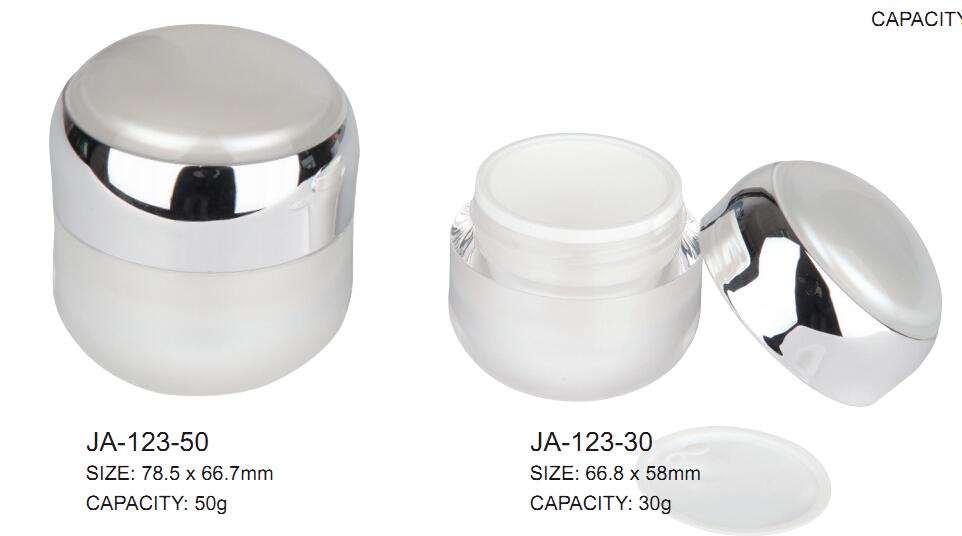 JA-123