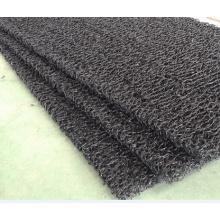 Drain Drainage Sheet Mat