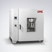 Constant Temperature Drying Oven