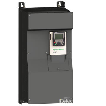 Inverter Schneider Electric ATV71HC13N4