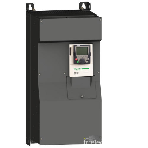 Onduleur Schneider Electric ATV71HC11N4