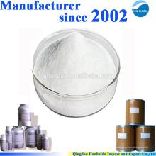 El mejor precio Fosfato de sodio del grado 99% de la dexametasona de alta calidad de USP