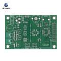 China Professional fábrica de montagem de PCB