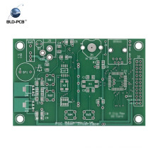 circuit module for lifepo4 battery Manufacturer