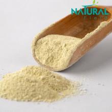 Glutinous rice extract 98% Luteolin Powder
