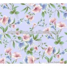 tissu de chemise en coton égyptien Tissé 100% coton double point coton chemise vêtement tissu d'interlignage
