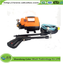 Household Exterior Window Cleaning Machine