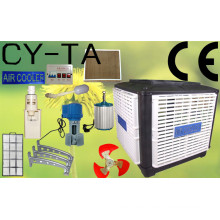 Top Discharge High Quality Air Cooler (CY-TA)