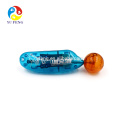 2014 New Pet Training Products, Dog Clicker Stick