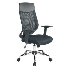 2017 New Modern Style Office Chair