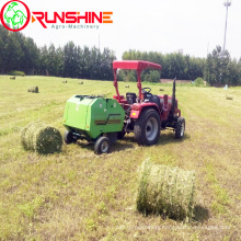 RXYK0850/70 Compact and mini round hay balers for sale