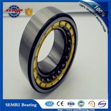 Incidence cylindrique de roulement de moteur électrique de NSK (NU1026)