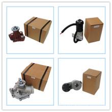 Engine Spare Parts for Deutz Engine