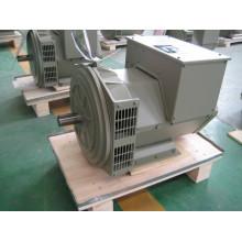 High Quality 22.5kVA/18kw China Stamford Alternator (JDG184E)