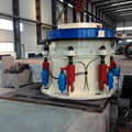 Hydraulic Series Cone Crusher