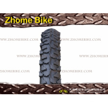 Bicycle Tyre/Bicycle Tire/Bike Tire/Bike Tyre, Black Tire, Color Tire, Z2026 26X1.95 26X2.125 for MTB Bicycle, Mountain Bike, City Bike, Velo Bike
