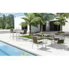 patio furniture cushions sofa set