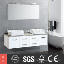 double sink bathroom vanity modern new design double sink bathroom vanity