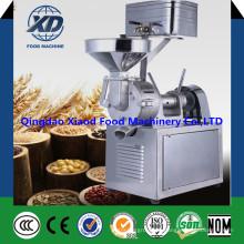 Ss304 Wet Rice Grinder Maschine, Wet Rice Fräsmaschine