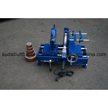 50mm/160mm SDS160 PPR Socket Fusion Welding Machine