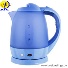 High Quality Water Bottle Plastic Injection Molding